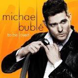 Michael Buble Lyrics