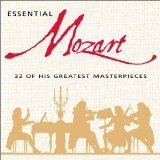 Miscellaneous Lyrics Mozart