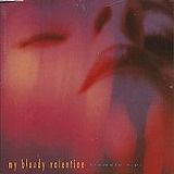 Tremolo (EP) Lyrics My Bloody Valentine