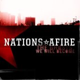 The Ghosts We Will Become Lyrics Nations Afire