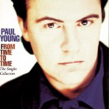 Miscellaneous Lyrics Paul Young