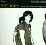 Musicforthemorningafter Lyrics Pete Yorn