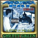 Ghetty Green Lyrics Project Pat