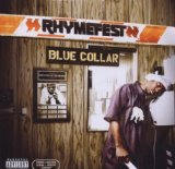 Blue Collar Lyrics Rhymefest