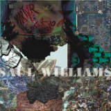 MartyrLoserKing Lyrics Saul Williams