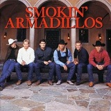 Smokin' Armadillos Lyrics Smokin' Armadillos
