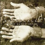 Miscellaneous Lyrics Speedealer