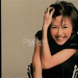 Start Lyrics Stefanie Sun