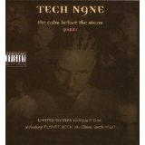 Calm Before The Storm Lyrics Tech N9ne