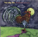 Miscellaneous Lyrics The Big Wu