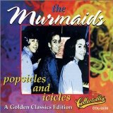 Miscellaneous Lyrics The Murmaids