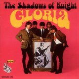 Miscellaneous Lyrics The Shadows Of Knight