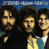 Miscellaneous Lyrics The Souther-Hillman-Furay Band