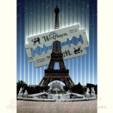 Married To The Eiffel Tower Lyrics The Wolfmen