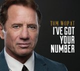 Miscellaneous Lyrics Tom Wopat
