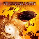 The Whirlwind Lyrics Transatlantic