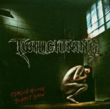 Plague-House Puppet Show Lyrics Twilightning