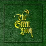The Green Book Lyrics TWIZTID