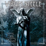 Nocturnes Of Hellfire & Damnation Lyrics Virgin Steele