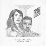 Acousmatic Sorcery Lyrics Willis Earl Beal