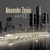 Doin' The D Lyrics Alexander Zonjic