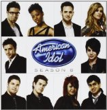 American Idol Season 8 Lyrics Allison Iraheta
