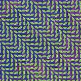 Merriweather Post Pavilion Lyrics Animal Collective