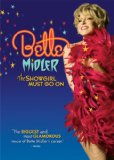Miscellaneous Lyrics Bette Midler
