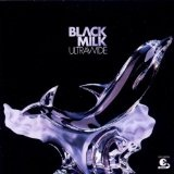 Ultrawide Lyrics Black Milk