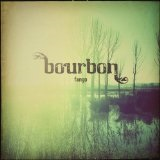 Fango Lyrics Bourbon