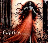 Girdenwodan, Part 2 Lyrics Caprice