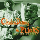 Miscellaneous Lyrics Chaka Demus & The Pliers