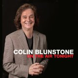 Miscellaneous Lyrics Colin Blunstone
