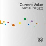 Stay On This Planet Lyrics Current Value