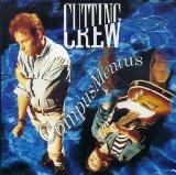 Compus Mentus Lyrics Cutting Crew