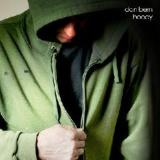 Hoody Lyrics Dan Bern