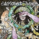 Deliver Us Lyrics Darkest Hour