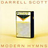 Modern Hymns Lyrics Darrell Scott
