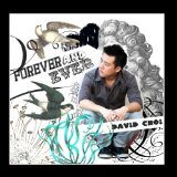 Forever And Ever Lyrics David Choi