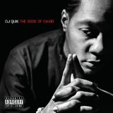 The Book Of David Lyrics DJ Quik