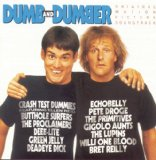 Miscellaneous Lyrics Dumb and Dumber