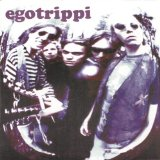 Miscellaneous Lyrics Egotrippi