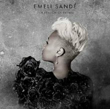 Our Version Of Events Lyrics Emeli Sand