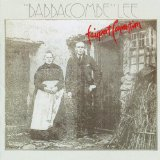 Babbacombe Lee Lyrics Fairport Convention