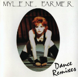 Dance Remixes Lyrics Farmer Mylene
