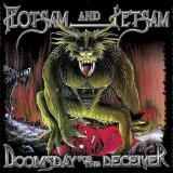 Doomsday For Deceiver Lyrics Flotsam And Jetsam