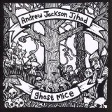 Miscellaneous Lyrics Ghost Mice