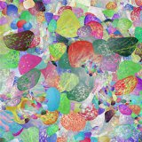 Preternaturals Lyrics Grumbling Fur