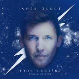 Apollo Edition Lyrics James Blunt