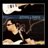 Miscellaneous Lyrics Johnny J Rivera